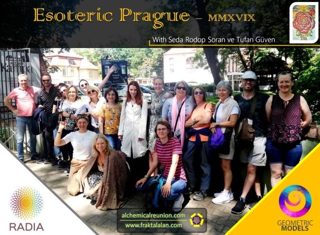 07 Esoteric Prague Group Pic